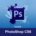 photoshop cs6 full crack