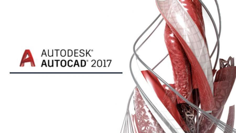 Autocad 2017 là phần mềm thiết kế đồ họa được sử dụng rộng rãi hiện nay